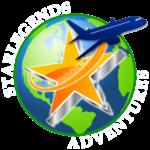 Sl_Logo_white