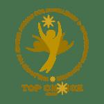 NCCAA 2019 Customer Choice Award